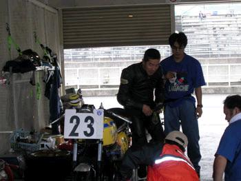 2006_10_3_4.JPG