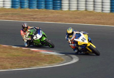 2006_11_18_1.JPG