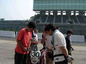 2006_6_30_1.JPG