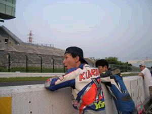 2006_6_30_10.JPG