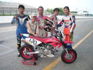2006_6_30_13.JPG