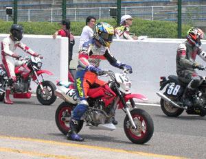 2006_6_30_2.JPG
