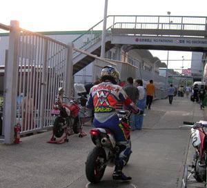 2006_6_30_5.JPG