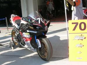 2010suzuka8tai_11.JPG