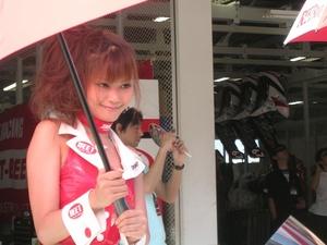 2010suzuka8tai_12.JPG