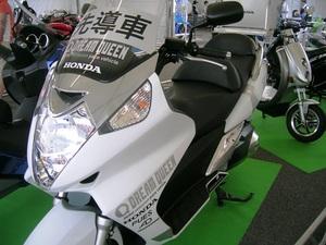 2010suzuka8tai_28.JPG