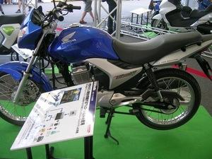 2010suzuka8tai_35.JPG