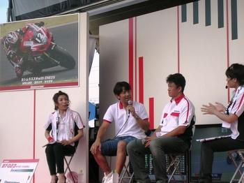 2010suzuka8tai_44.JPG
