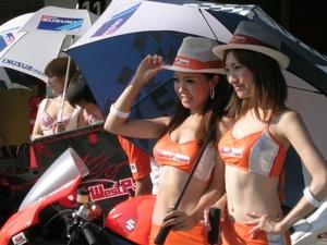 2010suzuka8tai_5.JPG