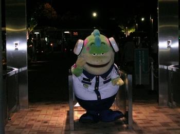2010suzuka8tai_51.JPG