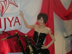 2012osaka_mcs_4.JPG