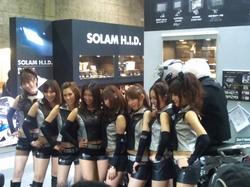 2012osaka_mcs_55.jpg