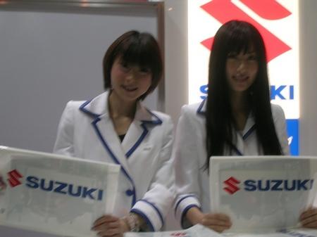 2012osaka_mcs_9.JPG