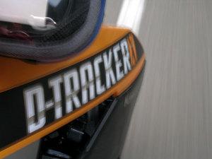 D-TRACKERX_ryujin12.jpg