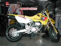 DR-Z-400SM.jpg