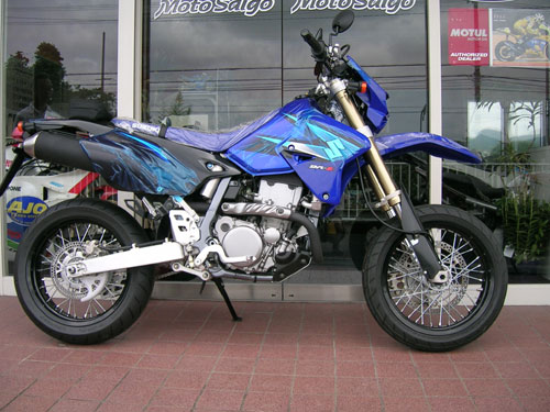 DR-Z400SM1.jpg