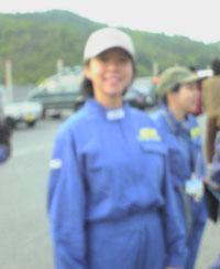 NEC_tou.jpg