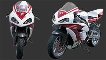 cbr1000rr_rider.jpg