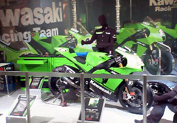 kawasaki_world_4.jpg