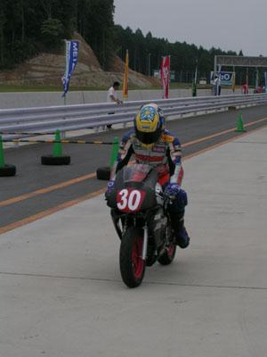 mini_moto10.jpg