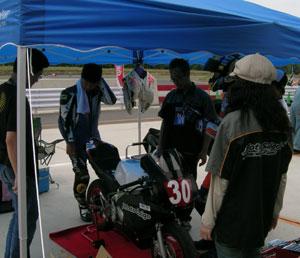 mini_moto12.jpg