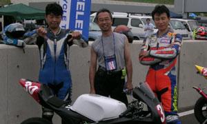 mini_moto13.jpg
