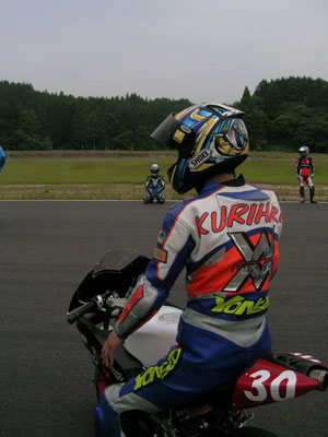 mini_moto14.jpg