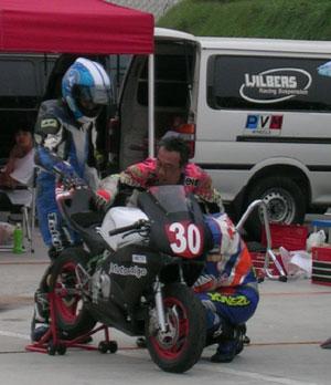 mini_moto18.jpg