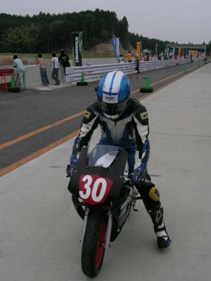 mini_moto8.jpg