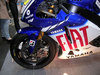 motorshow010.jpg