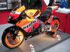 motorshow016.jpg