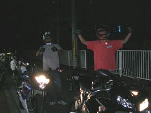 motosalgo00826.jpg