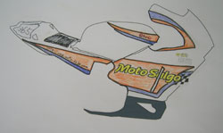 motosalgo0211.jpg