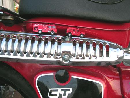 motosalgo080126.jpg