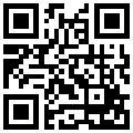 motosalgo_mobileShopQR_code.jpg
