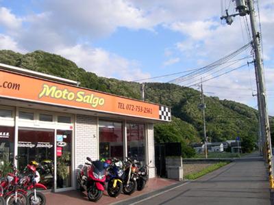 motosalgo_yama.jpg