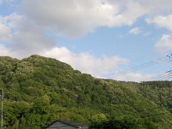 motosalgo_yama1.jpg