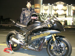 mr_hakase.jpg
