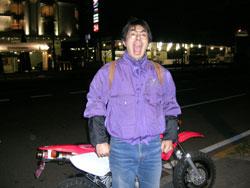 mr_koyaman.jpg