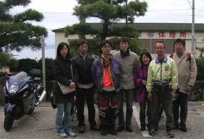 syoudosima_0.jpg