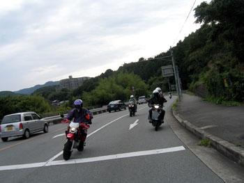 syoudosima_1_1.jpg
