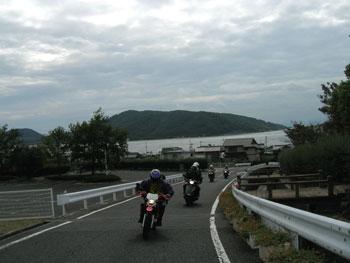 syoudosima_5.jpg
