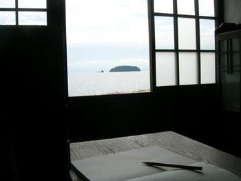 syoudosima_8.jpg