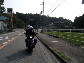 t_2.jpg